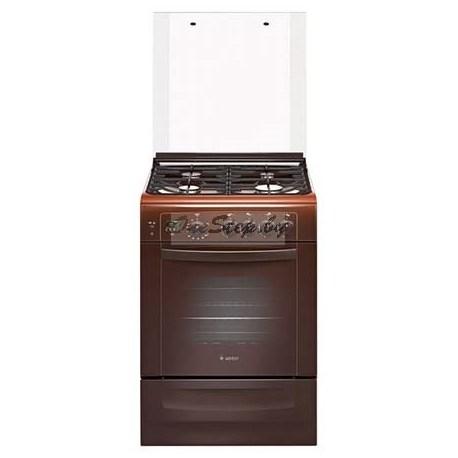 Кухонная плита Гефест 6100-04 0003 купить в Минске, Беларусь