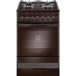 Кухонная плита Гефест 5502-02 0045