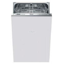 Посудомоечная машина Hotpoint-Ariston LSTF 7B019