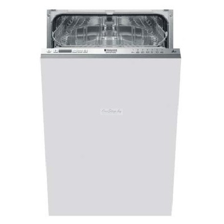 Посудомоечная машина Hotpoint-Ariston LSTF 7B019 купить в Минске, Беларусь