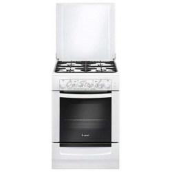 Кухонная плита Гефест 6102-02