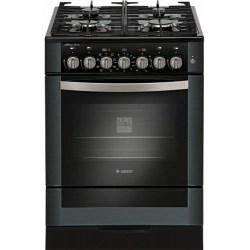 Кухонная плита Гефест 6502-03 0029