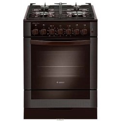 Кухонная плита Гефест 6502-03 0030