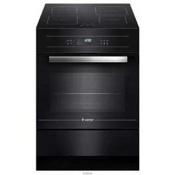 Кухонная плита Гефест 6570-04 0057