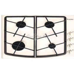 Купить газовую варочную панель Гефест СГ СН 1211 К81 в http://onestep.by