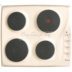 Купить электрическую панель Гефест ЭС В СВН 3210 в http://onestep.by
