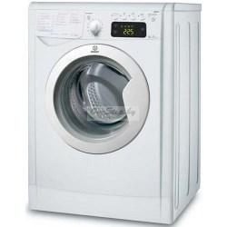 Купить стиральную машину Indesit BWSE 61051 в https://onestep.by/stiralnye-mashiny