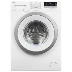 Купить стиральную машину BEKO WKY 61031 PTZYW2 в http://onestep.by/