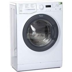Купить стиральную машину Hotpoint-Ariston VMUF 501 B в http://onestep.by