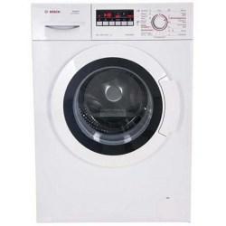 Купить стиральную машину Bosch WLG 20261 в http://onestep.by