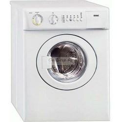 Купить стиральную машину Zanussi FCS 825 C в http://onestep.by