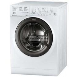 Купить стиральную машину Hotpoint-Ariston VMSL 501 B в http://onestep.bya