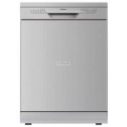 Купить посудомоечную машину Hansa ZWM 615 SB в http://onestep.by