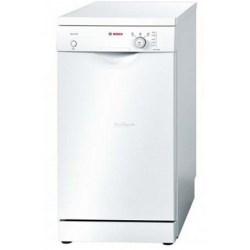 Посудомоечная машина Bosch SPS 30E02