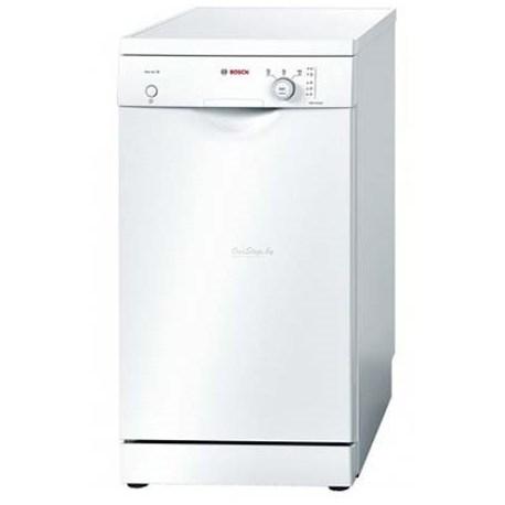 Посудомоечная машина Bosch SPS 30E02 купить в Минске, Беларусь