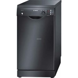 Посудомоечная машина Bosch SPS 53E06