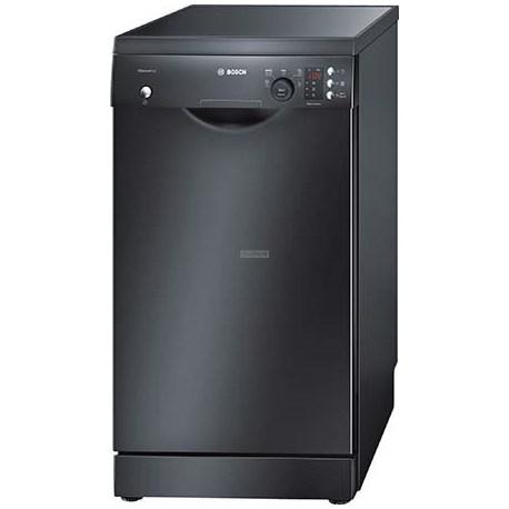 Посудомоечная машина Bosch SPS 53E06 купить в Минске, Беларусь