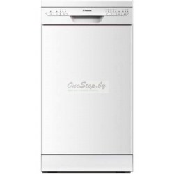 Купить посудомоечную машину Hansa ZWM 415 WB в http://onestep.by