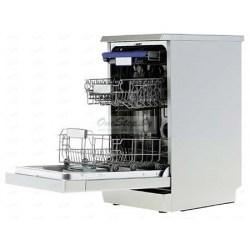 Посудомоечная машина Hansa ZWM 415 WB