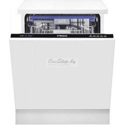 Купить полноразмерную посудомоечную машину Hansa ZIM 608 EH в http://onestep.by