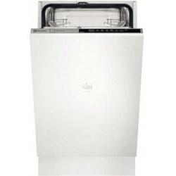 Посудомоечная машина Electrolux ESL 94510 LO купить в Минске, Беларусь