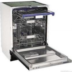 Посудомоечная машина Electrolux ESL 94510 LO