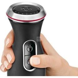 Купить бленедер Bosch MSM 87165 в http://onestep.by