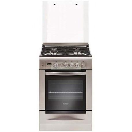 Кухонная плита Гефест 6100-03 0004 купить в Минске, Беларусь