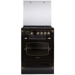 Кухонная плита Гефест 6100-03 0079