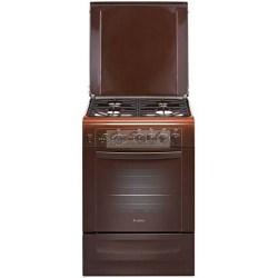 Кухонная плита Гефест 6100-04 0001