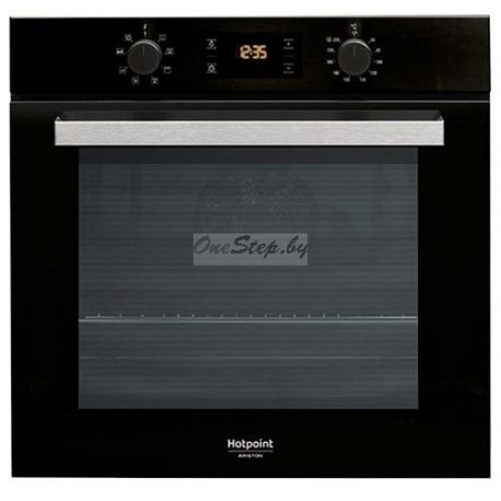 Духовой шкаф Hotpoint-Ariston FA3 540 H BL купить в Минске, Беларусь