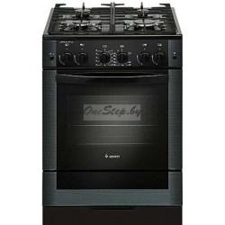 Кухонная плита Гефест 6500-02 0115