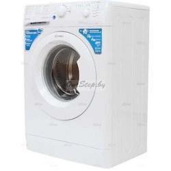 Купить стиральную машину Indesit BWSB 61051 в http://onestep.by/