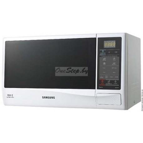 Купить микроволновую печь Samsung GE732KR в http://onestep.by