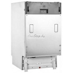 Купить встраеваемую посудомоечную машину Indesit DISR 14B в http://onestep.by