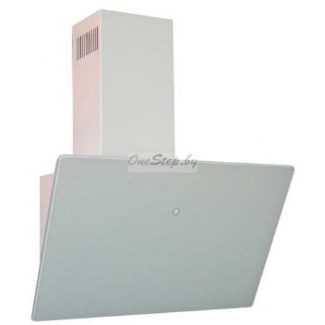 Купить вытяжку Dach AURA 60 белая в http://onestep.by