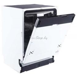 Купить посудомоечную машину Exiteq EXDW-I603 в http://onestep.by
