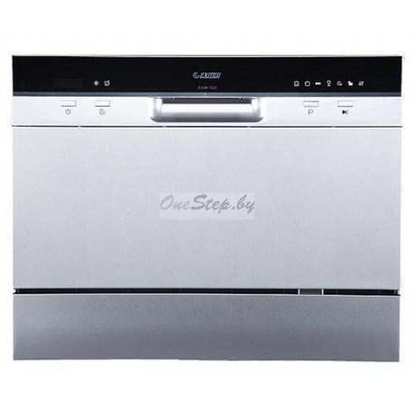 Купить посудомоечную машину Exiteq EXDW-T502 в http://onestep.by