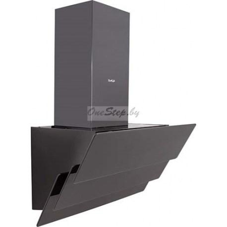 Вытяжка Dach Lorenza 60, чёрная, купить в Минске, Беларусь