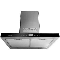 Купить вытяжку Dach OLIVIA 60 inox в http://onestep.by