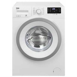 Купить стиральную машину, BEKO WKY 60831 PTZYW2 в http://onestep.by