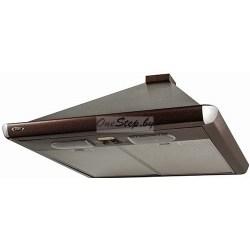 Купить вытяжку Akpo Elegant wk-3 60 медь в http://onestep.by