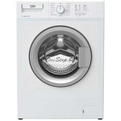 Купить стиральную машину BEKO RGE 685P1 BSW в http://onestep.by