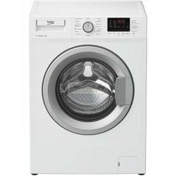 Купить стиральную машину BEKO RGE 785P2 XSW в http://onestep.by/stiralnye-mashiny