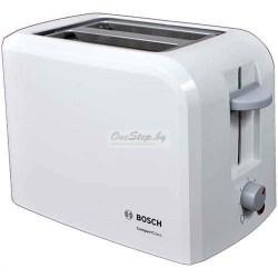 Купить тостер Bosch TAT 3A014 в http://onestep.by
