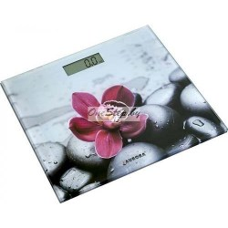 Купить весы напольные AURORA AU 4306 в http://onestep.by