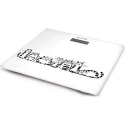 Купить весы напольные Maxwell MW-2675 в http://onestep.by