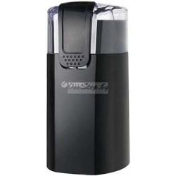 Купить кофемолку Vitek VT-7124 BK в http://onestep.by/kofemolki/vitek-vt-7124-bk