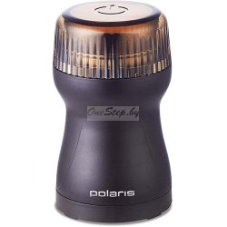 Кофемолка Polaris PCG 1120