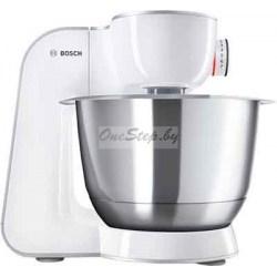 Купить кухонный комбайн Bosch MUM58243 в https://onestep.by/kukhonnye-kombajny-i-izmelchiteli